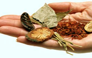 The Facts on Chinese Herbal Formulas